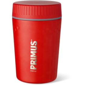 Primus TrailBreak Drikkeflaske 550 ml, rød